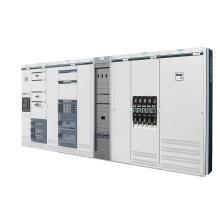 Armario de interruptores de bajo voltaje 8PT