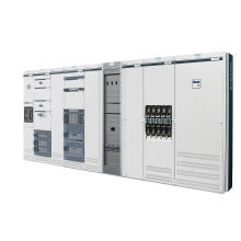 8PT low voltage switch cabinet