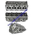 Abl 028103351e Amc908059 Cabeça do cilindro do motor para VW Transporter