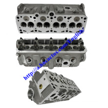 Abl 028103351e Amc908059 Engine Cylinder Head for VW Transporter