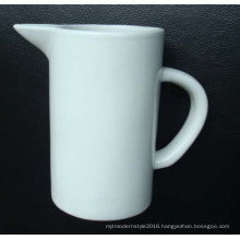 Milk Jug, Ceramic Milk Mug
