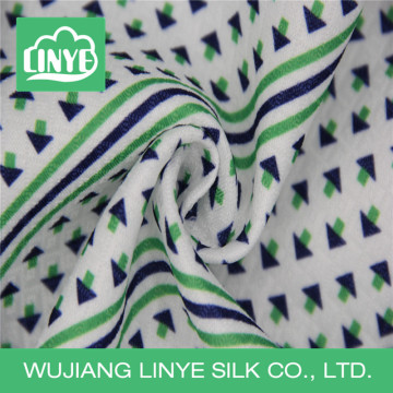 100% poly cheap fabric, table cover fabric, home decoration fabric