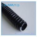 Inside Diameter 38mm PVC Soft Hose with PP Helix