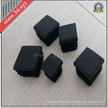 Protetor de pernas de cadeira de plástico leve (YZF-H211)