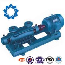 Fabrication de pompe à eau centrifuge à plusieurs étages GC à vendre