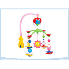 Wind up Toys Musical Baby Mobiles para bebé