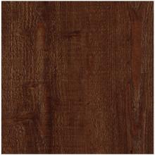 Schönes Design Vinyl-Bodenbelag, der wie Holz aussieht