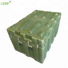 23L army case plastic military box