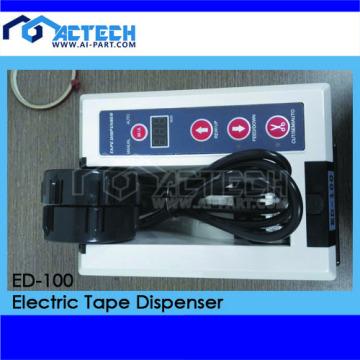 Accurate Adhesive Tape Cutter Machine