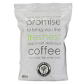 Coffee Packaging Bag / Zipper Bag for Coffee / Ground Coffee Bag