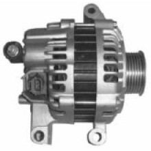 Alternatore Ford Falcon, A3TB5391, 3R2310300BA, A003TB5391