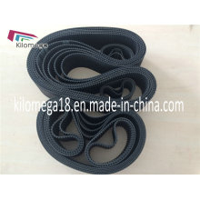 Rubber Timing Belts for Industry