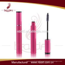 63ES18-5 Plastic Mascara Tube Cosmetic Packaging