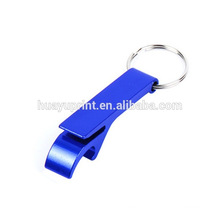 2014 newest keyrings/ cheap customized car logo key ring