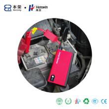 Jump Start Power Bank Lithium Battery 12V Jump Starter