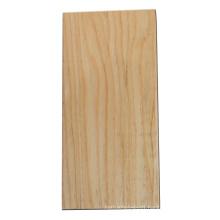 White Oak Engineering Wood