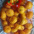Высокое качество свежий мед ребенок мандарин