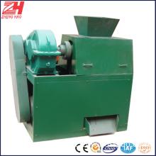 High Quality Compound Fertilizer Granulating Equipment
