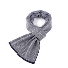 PK18A33HX Männer Winter Cashmere Schal Solid Schals