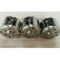Custom Make Precision CNC Parts for Medical Equipment Devices