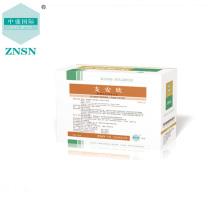 Veterinär-pharmazeutische Medizin-Tieratemweg-Drogen-Tylosin-Tartratpulver