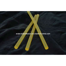 Светло-желтый клей Stick (EV-9103)