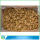 Nutritious Food Use and Dried Style Common Walnut Kernel wholesale