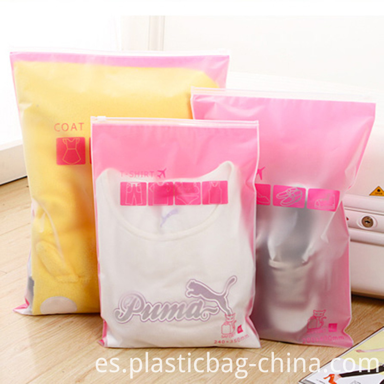 10-Pcs-lot-Travel-clothing-storage-font-b-bag-b-font-waterproof-sealing-font-b-bag