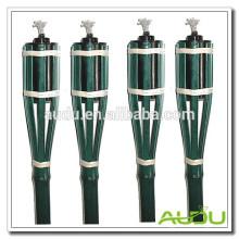 Audu Дешевые Открытый Ротанг Факел
