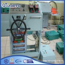Высококачественный четырехцилиндровый гидравлический рулевой механизм (USC11-005)