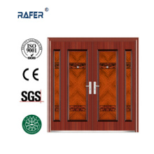 Cheap Unstandard Steel Door (RA-S186)