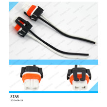 HID Conversion Kit Connector Cable Cable Harness Plug