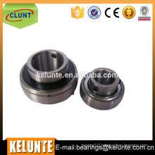 Pillow Block Bearing UC213