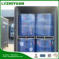 industrial grade factory price 85% formic acid