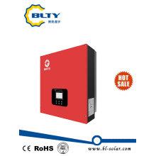 Hot Sale Solar Wechselrichter 3600W