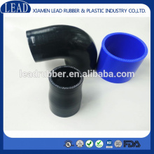 90 degree supercharge elbow silicone intercooler pipe