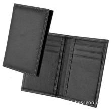 name card case,wallet,purse,business card holder