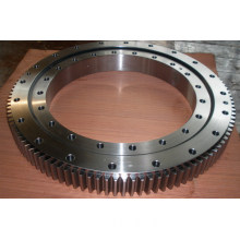 4.5 M Slewing Bearing for Knuckle Boom Type Offshore Crane