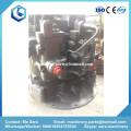 HPV118 Hydraulic Pump for ZX240-3 Excavator