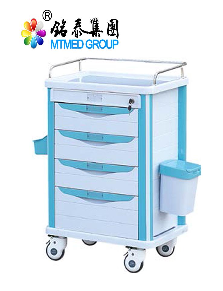 Medicine truck CC-MT007B