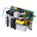 Placa de circuito da soldadura do inversor do IGBT do soldador