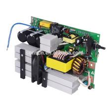 Сварочный аппарат (инвертор IGBT)