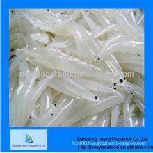 delicious yummy frozen plenty of silver fish superior exporter