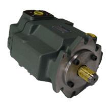 Yuken A56-LR-01-CK-32 A56-LR-01-CK-32 A56-LR01-CK-32 A56-LR01CK-32 série bomba de pistão hidráulico A56-LR-01-CK-32