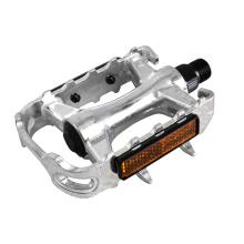 Pedals Die Casting Aluminum Gineyea M-512