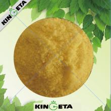 No residue water soluble high absorption fertilizer