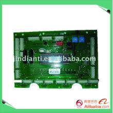 Mitsubishi Hebeplatte P235701B000G02 Lift Board