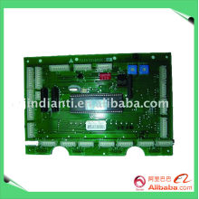 Mitsubishi lift panel board P235701B000G02 lift board