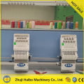 12 head computerized embroidery machine 12 head embroidery machine flat sewing machine