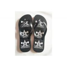 Hot-selling Flip Flops